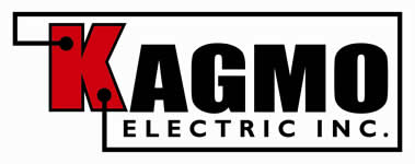 Kagmo Electric, Inc.